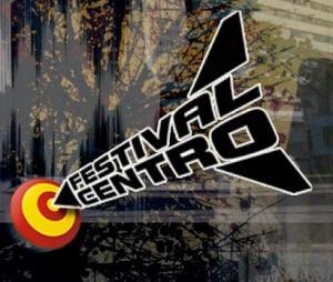 Festivalcentro