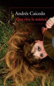 caratula_libro