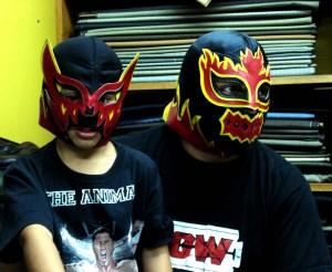 luchadores2