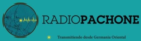 RadioPachone