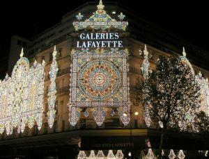 galeria-lafayette