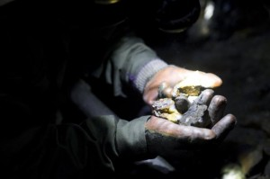 Minería-de-oro-635x423