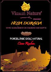 HOJA-DORADA-1_1