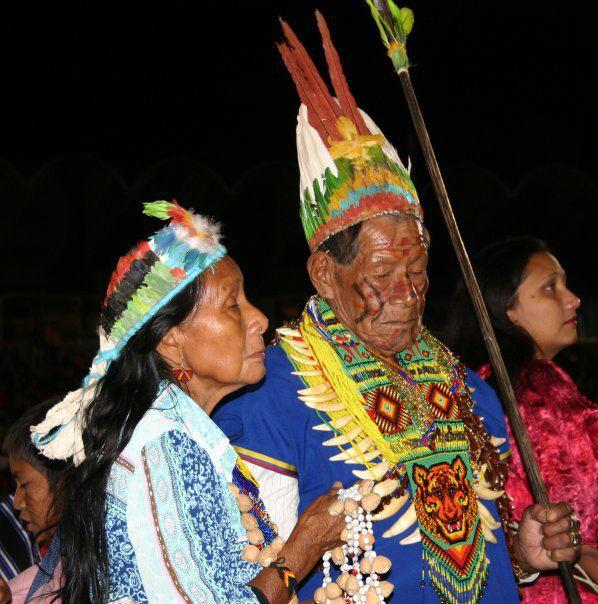 indigenas 2