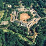 citadelle-vueaerienne