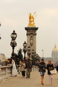Puente Alexander III