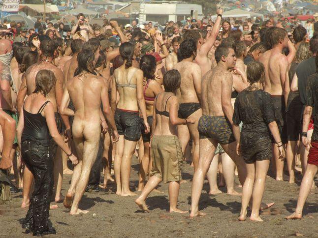 2009_Przystanek_Woodstock_DSCF3198