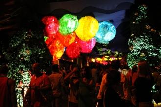 festivales1