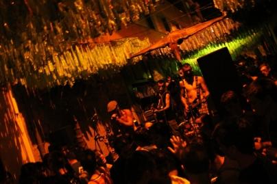 festivales13