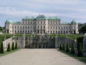 viena-belvedere