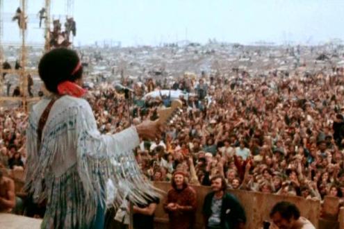 Woodstock-2