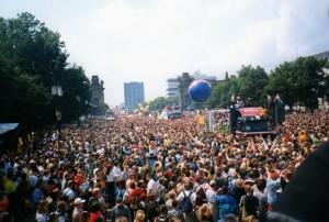 Berlino_Love_Parade_1997